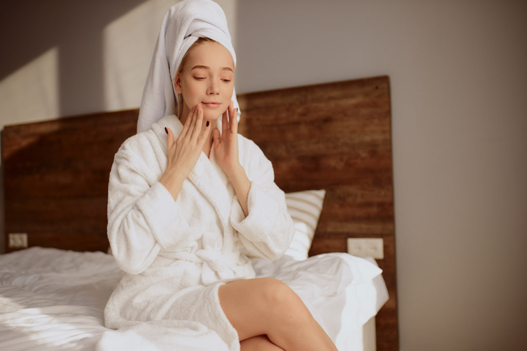 skin care, self-care, skin care tips, skincare tips, skincare, winter, soft skin, cosmetic manufacturer, custom formula