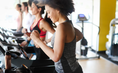 How Exercise Affects Your Skin Care Routine